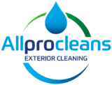 Allprocleans Logo